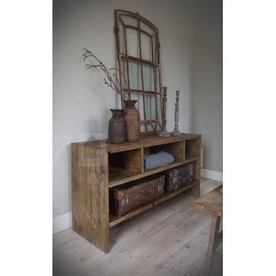 TV meubel model 1