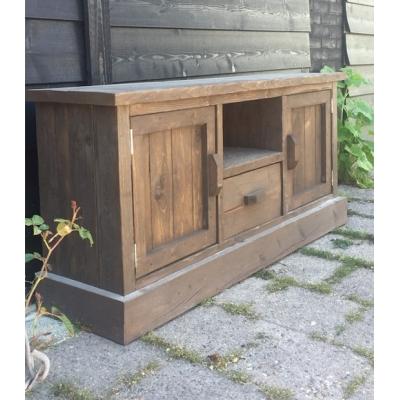 TV meubel model 4
